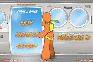 app_game_freefalln_2.jpg