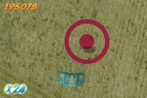 app_game_freefalln_9.jpg