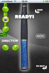 app_game_ifun_8.jpg