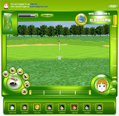 app_game_ifun_9.jpg