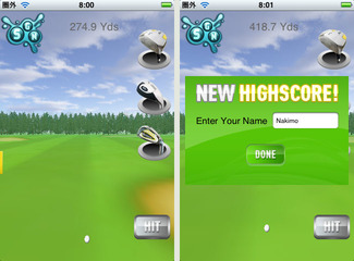 app_game_igolf_1.jpg