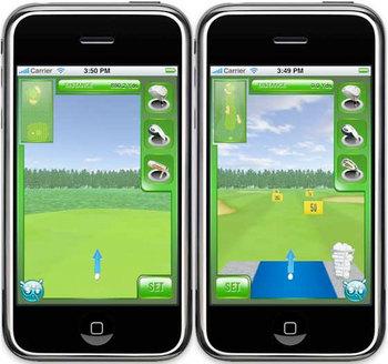 app_game_igolf_4.jpg