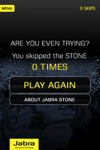 app_game_jabrastone_5.jpg