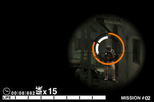 app_game_mgst_7.jpg