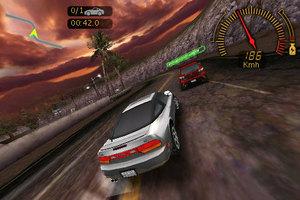 app_game_nfsu_9.jpg