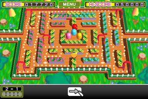 app_game_pacmanremix_4.jpg