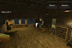 app_game_paper_4.jpg