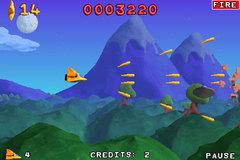 app_game_platypus_6.jpg
