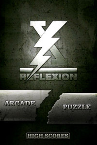 app_game_reflexion_1.jpg