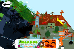 app_game_rolandolite_1.jpg