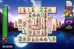 app_game_shanhai_3.jpg