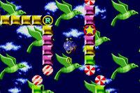 app_game_sonic_6.jpg