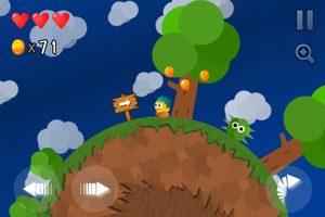app_game_soosiz_2.jpg