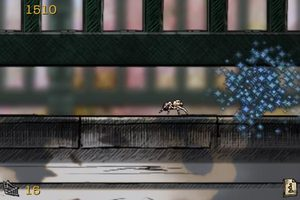 app_game_spider_3.jpg