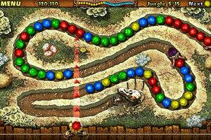 app_game_stoneloops_4.jpg