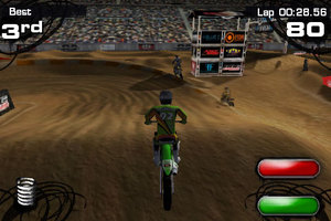 app_game_supercross_8.jpg