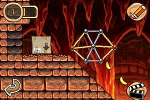 app_game_tiki_5.jpg