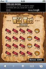 app_game_wws_6.png