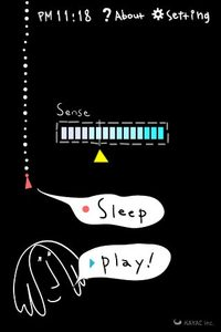 app_life_letitsleep_5.jpg
