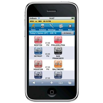 app_media_mlb_1.jpg