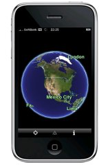 Earthscape Basic
