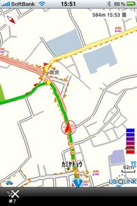 app_navi_zenryoku_5.jpg
