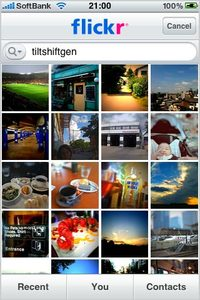 app_photo_flickr_8.jpg