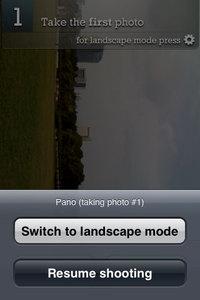 app_photo_pano_2.jpg