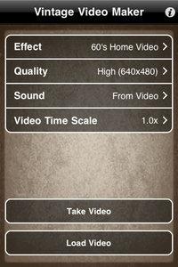 app_photo_vitagevideo_1.jpg