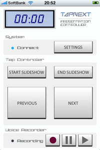 app_prod_tapnext_3.jpg