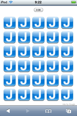 app_puzzle_jirbo1.png