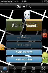 app_sns_hidentweet_7.jpg