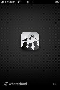 app_sns_reportage_1.jpg