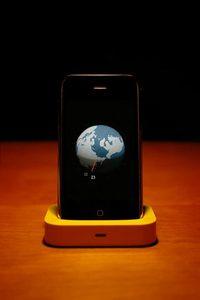 app_util_earthclock_1.jpg