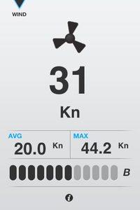 app_weather_windspeed_6.jpg