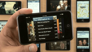 iPodtouch_2nd_cf.PNG