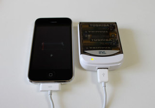 iphone_portable_usb_2.jpg