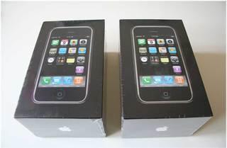 iphones_arrived.jpg