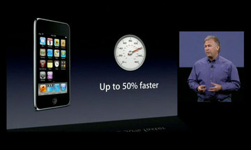 ipod_touch_3g_late_2009_17.jpg