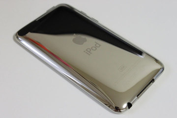 ipod_touch_3g_late_2009_6.jpg