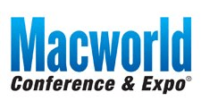 macworld-logo.PNG