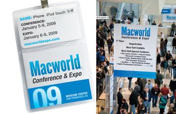 macworld_2009.jpg