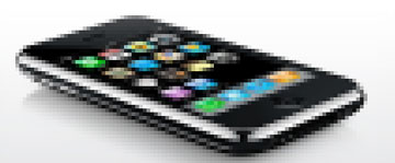 next_iphone_1.jpg