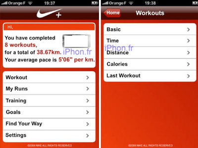 nike_plus_iphone_2.jpg
