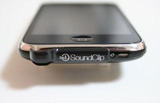 soundclip_review_4.jpg