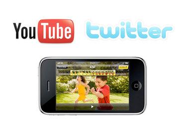 youtube_tweet_0.jpg