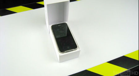 iphone4_disassembly_1.jpg