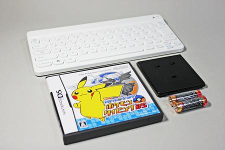 amazn_pokemon_typingds_sale_201206_1.jpg