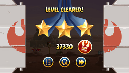 app_game_angrybirds_starwars_5.jpg