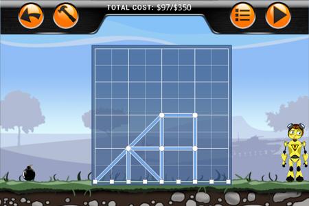 app_game_dummy_defense_3.jpg